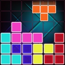 Activities of Block Puzzle Neon