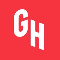 Grubhub: Food Delivery