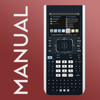 TI Nspire Graphing Calculator