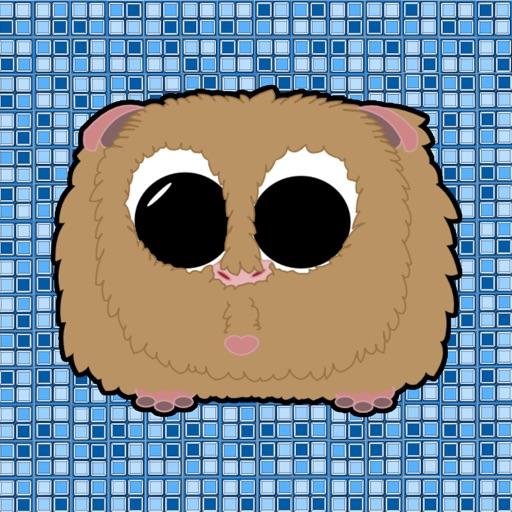 Hamster Bop