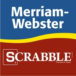 merriam webster premium apk
