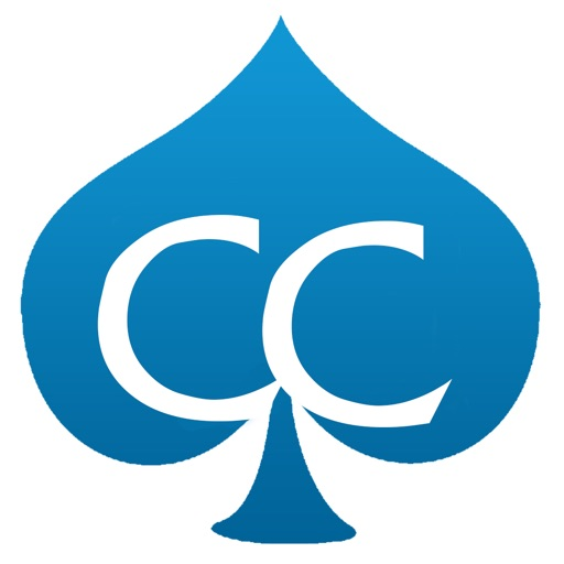 Cardschat Poker Forum By Cc Internet Media Inc