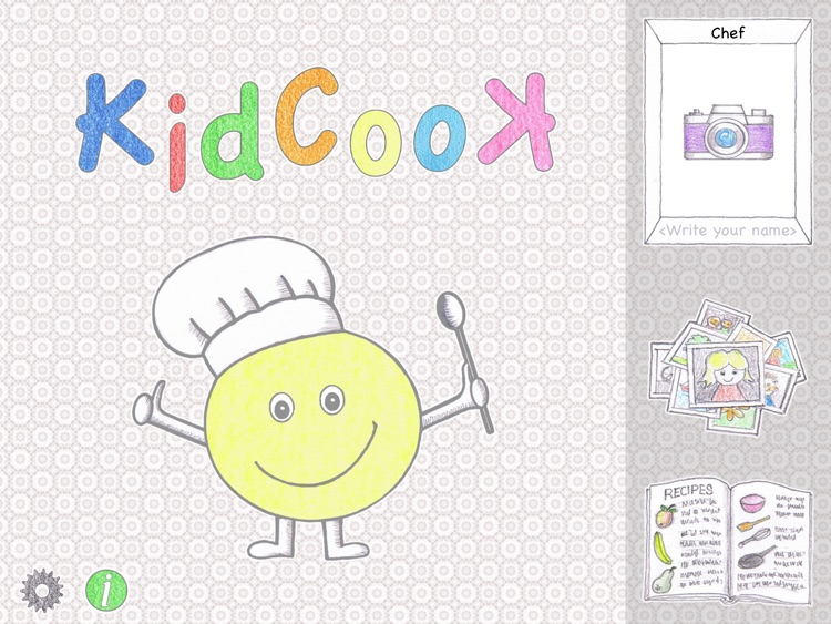 KidCook