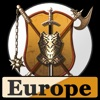 Age of Conquest: Europe - iPadアプリ