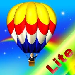 Balloonia Lite