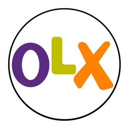 OLX Philippines Buy and Sell