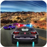 Need For Police Racing 2017
