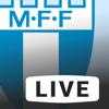 MFF Live