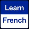 Learn to Speak French Offline
