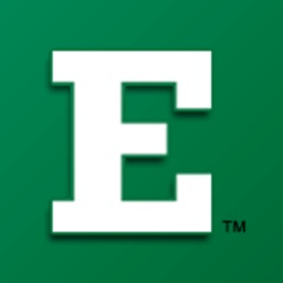 EMU Athletics