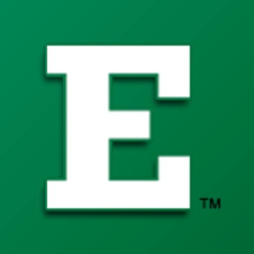 EMU Athletics