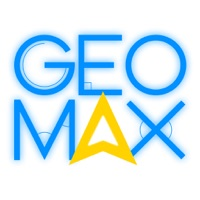 Codes for Geomax Hack