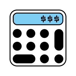 Tips Calculator %