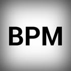 BPM分接计数器 icon