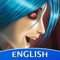 League of Legends Amino is the fastest growing mobile social network for League of Legends players
