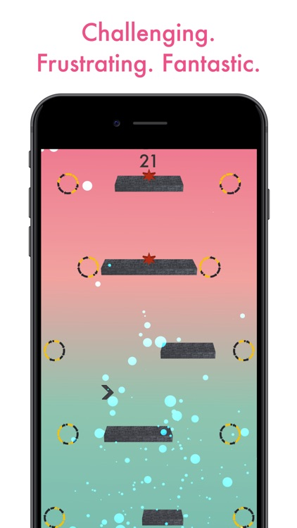 Platform Hop screenshot-0