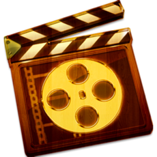 Movie Edit-Video Editor Video for mac
