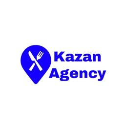 Kazan agency