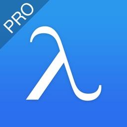 iPhysics™ Pro