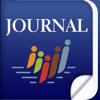 PA CPA Journal