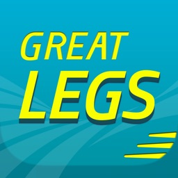 Great Legs: Leg Workouts