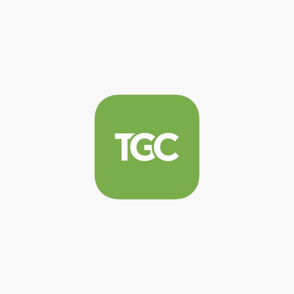 gospel coalition online dating