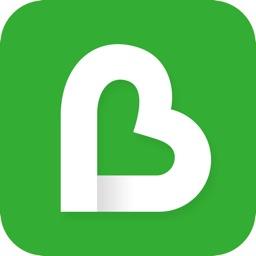 Logo Maker & Designer -Brandee