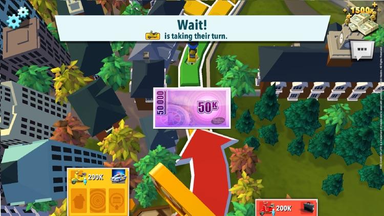 The Game of Life screenshot-4