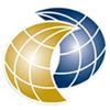 Globex 2000 Currency Exchange