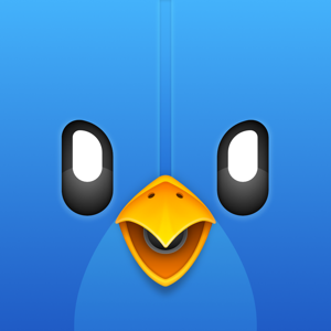 Tweetbot 5 for Twitter app
