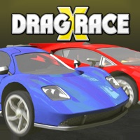 Codes for Drag Race Experts, Drag Racing Hack