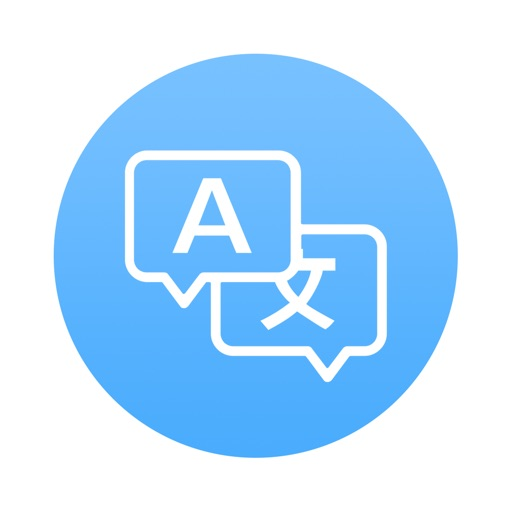 Text Translator Pro - Translator & Dictionary