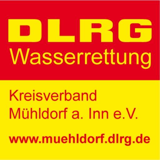 KV Mühldorf