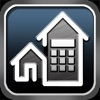 Electrical Load Calculator