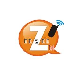 eeZeetel