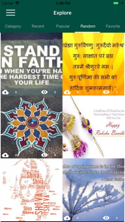 All Wishes Images Greetings screenshot-6