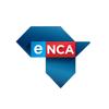 eNCA News
