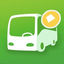 现金巴士Pro-小额极速贷款app