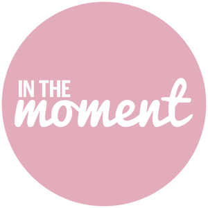 In The Moment Magazine ios app