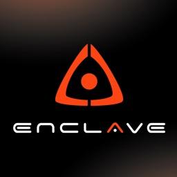 Enclave Interface Panel