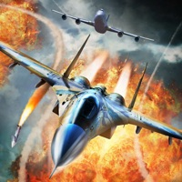 Codes for Jet Fighter: Air attack Hack
