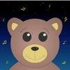 MusicBox 4 Kids   CNPApps