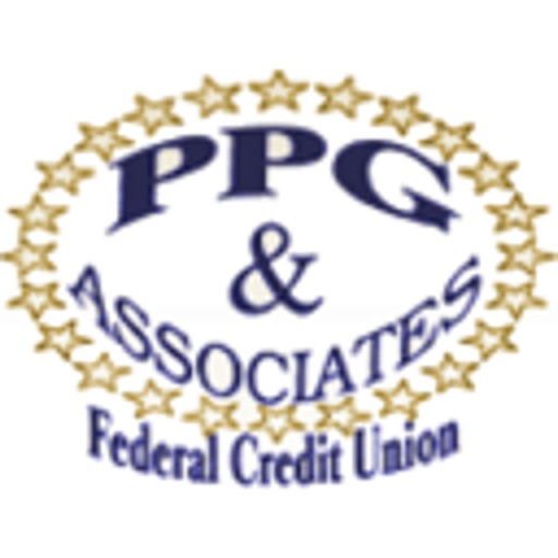 Download PPG & Associates FCU free for iPhone, iPod and iPad