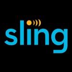 Hack Sling TV