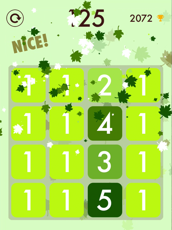 Tile Fuse screenshot 10