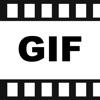 GIF制作-gif动图表情分享