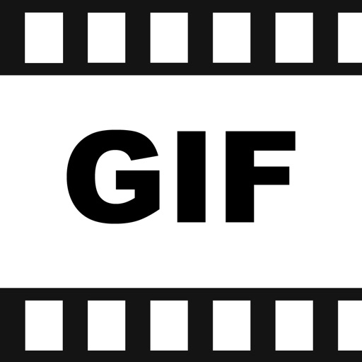 GIF-Maker-GIF Emotion Share