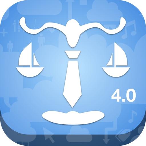 Tư vấn luật 4.0