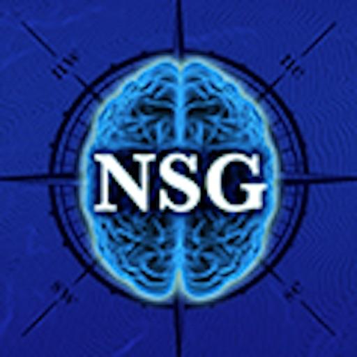 Neurosurgery Survival Guide