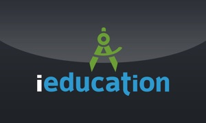 iEducation.tv